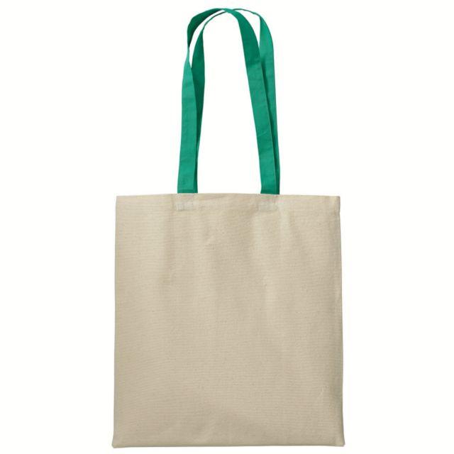 1703eb128d747 Torby materiałowe bawełniane Pioka - producent ekologicznych toreb